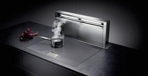 001_Gaggenau_Table_ventilation_AL_01-low-1200x620